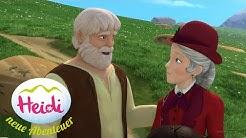 🌼🌷🌼 Ist SIE doch Heidis Oma ?! - TEIL 3 - STAFFEL 2 - Heidi 🌼🌷🌼