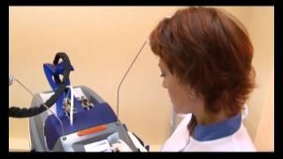 Ренессанс-Медикал - центр лазерной косметологии(, 2012-12-06T09:19:47.000Z)