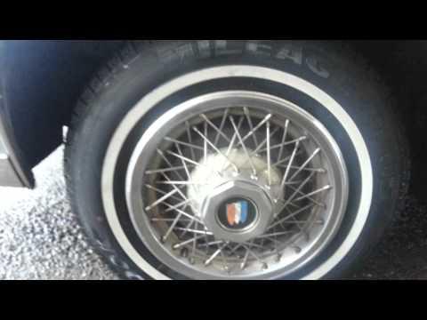 Hqdefault on Buick 3800 V6 Engine Review