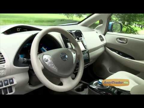 2012-nissan-leaf-autotrader-new-car-review