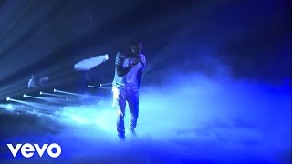 Future - March Madness (Live on the Honda Stage)