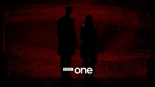 Doctor Who: The Doctor & Clara - Where Is My Mind