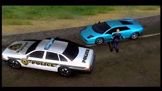 XBOX 360 Test Drive Unlimited Full Game