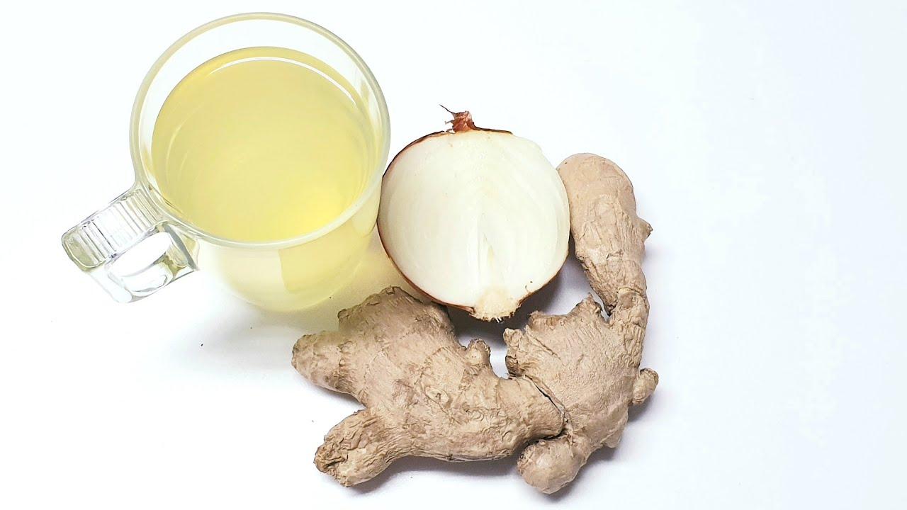 Quitar la para tos seca rapido remedios