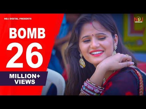 (Full Video)  Raju Punjabi & Anjali Raghav - Latest Haryanvi Song 2018 || NDJ DIGITAL