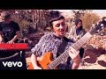Hiatus Kaiyote Nakamarra mp3