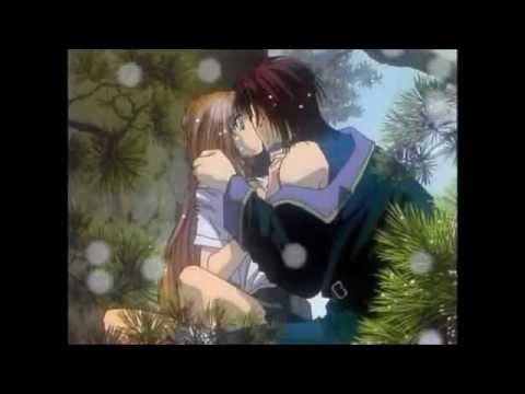 My Top 26 Animes Romanticos Y Comicos