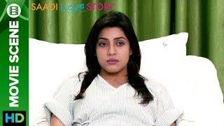 Shocking tragedy in Neetu Singh