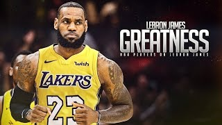 Download NBA Players on LeBron James (Kobe, Curry, Irving, Durant..) Mp3 and Videos