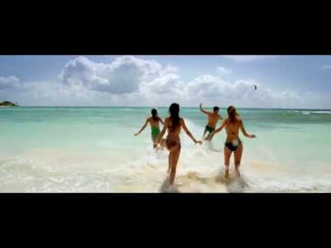 Discover Occidental Hotels & Resorts| Barceló Hotel Group