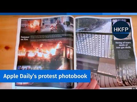 apple-daily's-hong-kong-protest-2019-photobook-[english-edition]