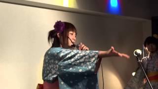 平成琴姫 初ワンマンライヴ 琴姫城Vol.1 平成琴姫 ソロメロディ あゆ姫 ...