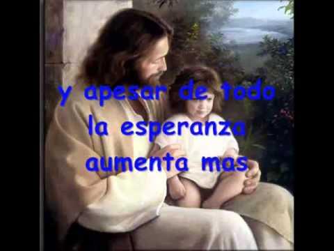 Jesuscristo - Roberto Carlos - Con letra.avi