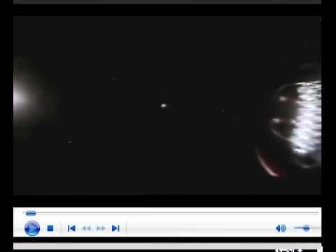 Земля из космоса. Прямая трансляция с МКС. Вебкамера на