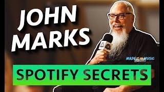 john-marks-spotify-executive-explains-how-artists-blow-up-on-spotify