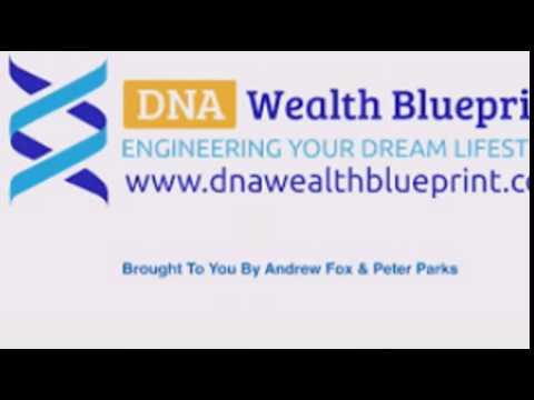 Dna wealth blueprint download youtube dna wealth blueprint download malvernweather Image collections