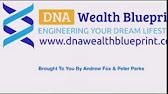Dna wealth blueprint bestblackhatforum youtube 016 malvernweather Image collections