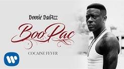Boosie Badazz - Cocaine Fever (Official Audio)