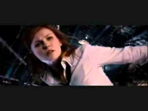 Spiderman Skillet - Hero Music Video - YouTube MP4