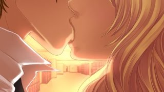 Amor doce ep 12