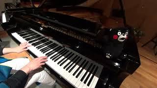 Yamaha_NU1_Hybrid_Digital_Upright_Piano_at_heidmusic Yamaha Hybrid Piano