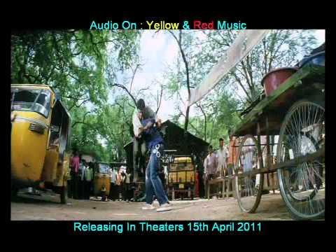 Ek Hi Raasta - The Power - Hindi Movie @ 15th April 2011