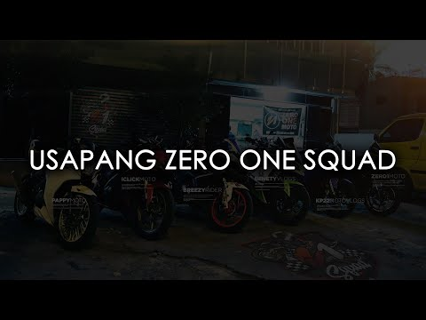 7th Man Requirements | Who Is ZERO ONE SQUAD