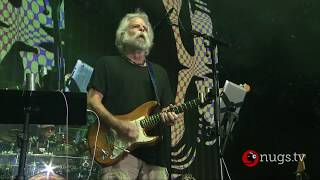 Dead & Company: Live from Lakewood Amphitheatre (6/13/2017 Set 1)