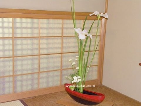KOTO music-Wabi Sabi Missconception part 2. Japanese music,Okinawa Miracle Diet