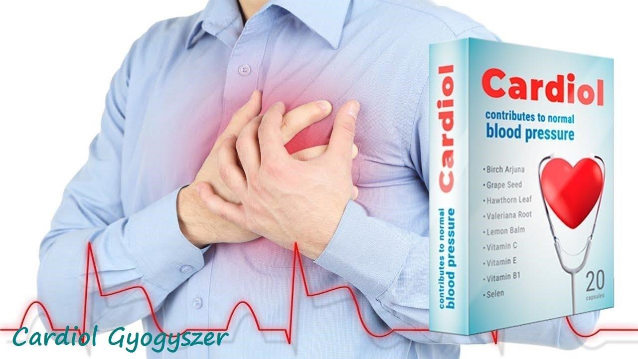 gyors fogyás és magas vérnyomás hipertónia remisszió
