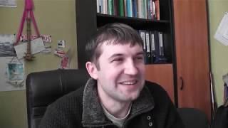 Максим Москалец о валютных патриотах