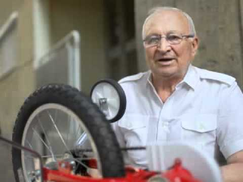 Societe Generale Srbija -- beskamatni kredit za penzionere