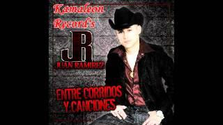 Juan Ramirez - Porque No Te Tengo