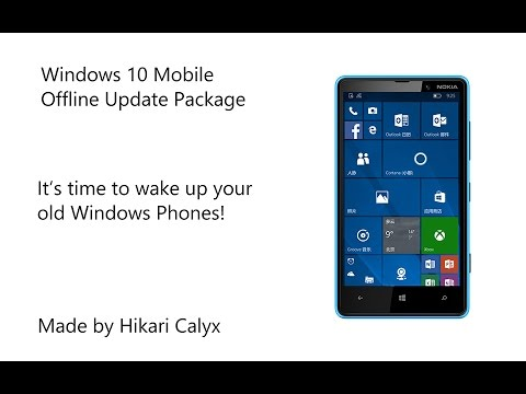 Software For Windows Mobile