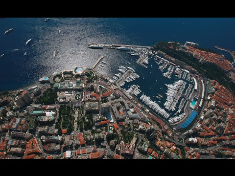 Monaco Grand Prix: How Did La Rascasse Get Its Name?