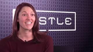 Featured Entrepreneur: Erin  Copeland | Hands-On Healer
