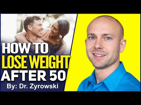 tips-for-weight-loss-after-50---changing-habits-|-dr.-nick-z