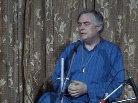 Indian Classical Music of Dr. Guy L Beck