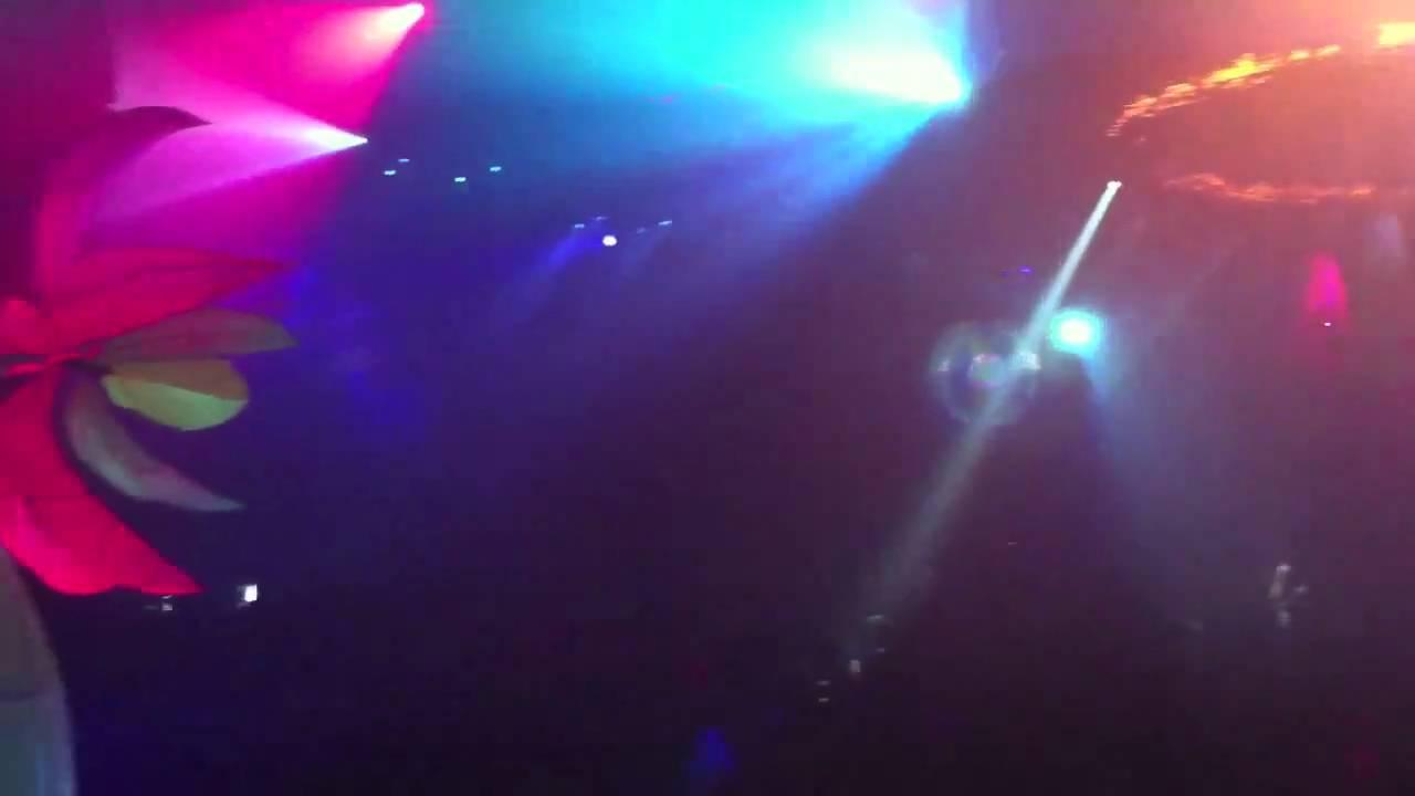 Download A Balter Live @ Moksha Urban Jungle rave, Hangar 11, Tel Aviv, Israel
