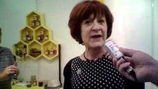 FIM syndicat des apiculteurs de Metz & Environs