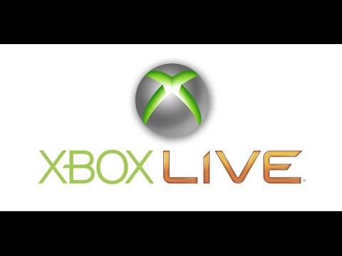 Как получить xbox live gold на 1 месяц совершенно бесплатно!