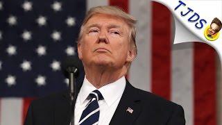 3 Ways Trump Has Already Betrayed His Base