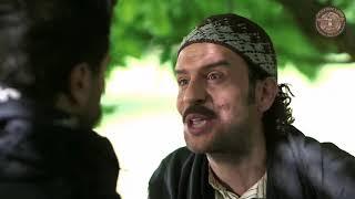 مسلسل خاتون ـ الحلقة 23 الثالثة والعشرون كاملة HD | Khatoon