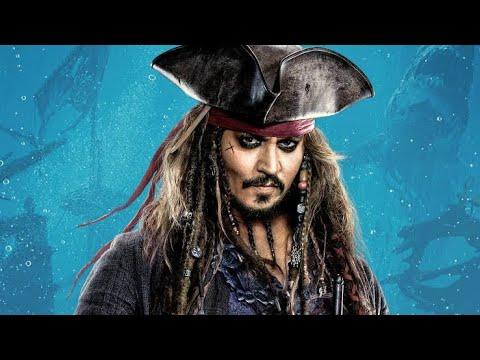 Jack sparrow  ringtone bgm beat ringtone pirates of Caribbean joHnny depp