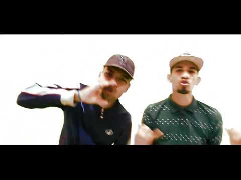 La Calle Esta Caliente Aldebeatmaker  Ft LakraMc Video Oficial