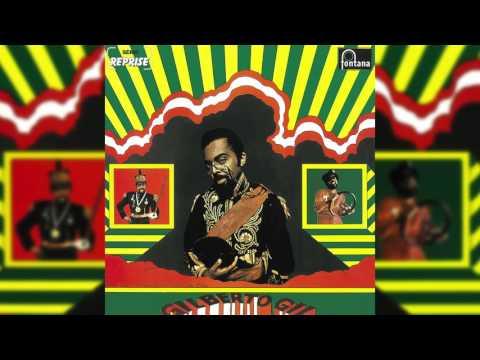 "Gilberto Gil - ""Domingo No Parque"" - Gilberto Gil (1968)"