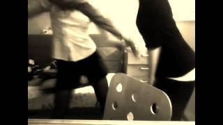 Клип для Джастина Бибера.wmv