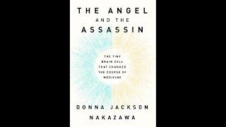 BodCast Episode 101: Create Your Healing Narrative with Donna Jackson Nakazawa