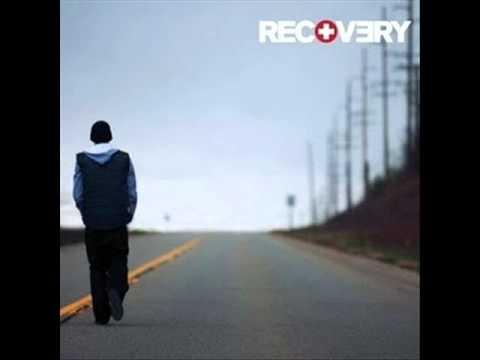 Eminem - White Trash Party [Lyrics in Description]