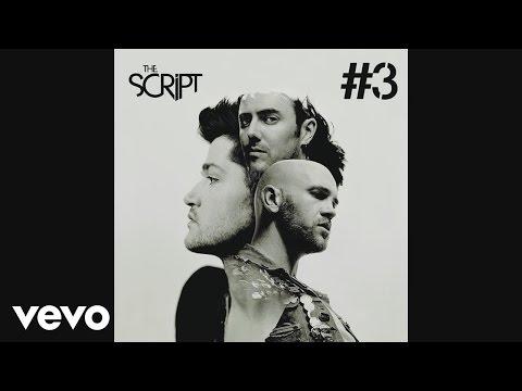 The Script - Breakeven (Live At The Aviva Stadium, Dublin) [Audio]